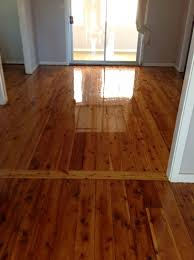 best polyurethane for pine floors meze