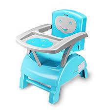 thermobaby rehausseur de chaise turquoise gris amazon fr bébés
