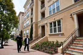 san jose considers stronger rent control law for next year u2013 the