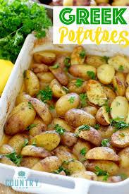 country potatoes peeinn com