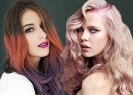 hair colors in fashion for2015 hair color trends for 2018 hairstyles 2018 new haircuts and hair