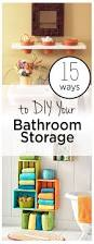 1294 best organize tips and tricks hacks images on pinterest