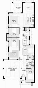 multi level floor plans outstanding multi level house plans arts besthomezone