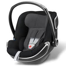 siege auto meilleur siège auto idan de gb au meilleur prix chez babylux