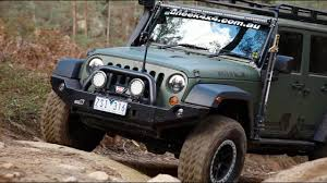 jeep wrangler military green military green jeep wrangler build part 2 by uneek 4x4 youtube