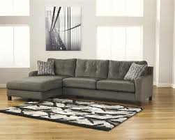 Tufted Sectional Sofa Chaise Sofa Beds Design Stunning Modern Tufted Sectional Sofa With