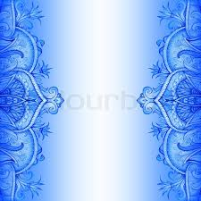 wedding wishes arabic retro vintage wedding greeting card blue background card or