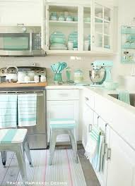 pastel kitchen ideas heavenly cottage in pastel by tracey rapisardi house