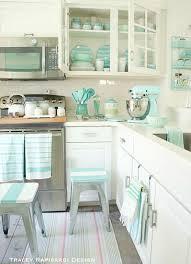 pastel kitchen ideas heavenly cottage in pastel by tracey rapisardi house