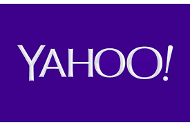 Yahoo Mail Yahoo Mail Not Working For Many On Ios Devices