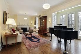 Formal Sofas For Living Room 67 Luxury Living Room Design Ideas Designing Idea