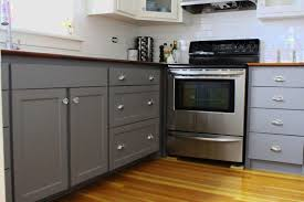 Charcoal Gray Kitchen Cabinets Beauteous Charcoal Gray Kitchen Cabinets Charcoal Grey Kitchen