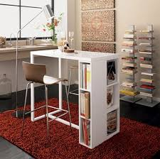 dining table for small spaces 25 small dining table designs for small spaces inspirationseek