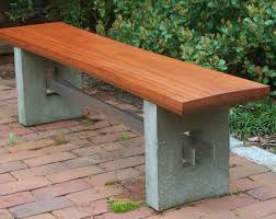 Outdoor Wooden Chair Plans Bench Wooden Outdoor Bench Prodigious Wooden Outdoor Bench Plans