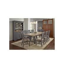 lane dining room furniture townsend lane collection simply woods furniture pensacola fl