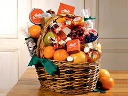 sending fruit citrus the premier citrus authority source