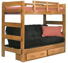 futon how to make a futon mattress make your own futon home made