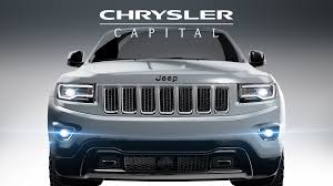 jeep family stickers end of lease options chrysler capital