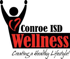 Benefits Wellness