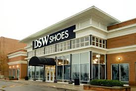 dsw hours what time does dsw open