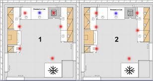 lighting layout design kitchen lighting design layout kitchen lighting design layout
