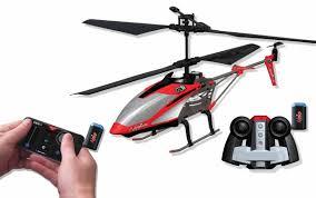 neptune n2 helicopter scientificsonline com