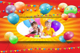 free birthday wishes free birthday wishes frames apk free photography app for
