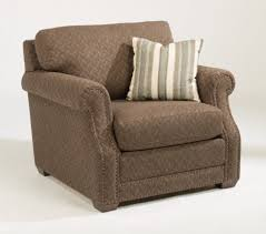 Chair With Matching Ottoman Chairs For Home Chairs With Ottoman Furniture Flexsteel
