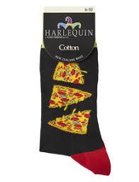 womens boot socks nz socks socks thermals