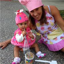 the cutest baby halloween costumes crafty morning
