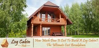 How To Build A Shed From Scratch Uk by How To Build A Log Cabin U2026from Scratch And By Hand Log Cabin Hub