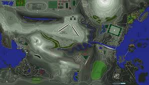 Need For Speed Map Ps4 Xone Need For Speed 2015 Archiv Consolewars Forum