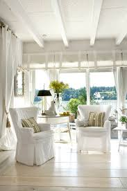 Living Room Ceiling Beams White Ceiling Beams Design Decoration
