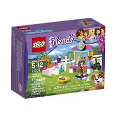 lego dimensions black friday 2017 amazon lego friends sets on amazon best price starting at 3 99 and