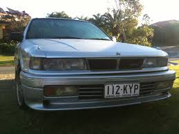 mitsubishi galant vr4 1990 mitsubishi galant mf d related infomation specifications