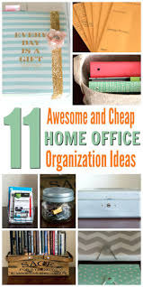 office design organizations organizing small offices ideas