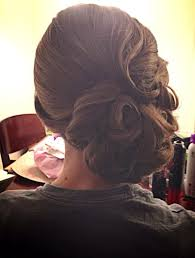 oklahoma hair stylists and updos 44 best hair styles vintage retro updos images on pinterest