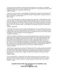 sample mckinsey resume image result for job fair cover letter sample resume letter follow up email after job fair us winning mckinsey cover letter cover letter job fair