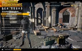 pubg how to play pubg developers playing with community members