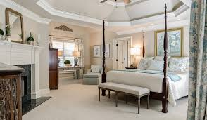 european bedroom furniture bedroom traditional with oil painting