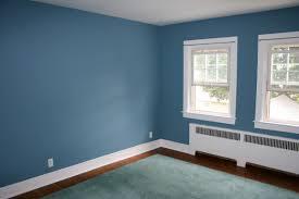 blue paints blue paint colors for living room walls blue paint house design