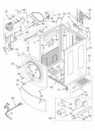 dryer wiring diagram dryer free wiring diagrams i have whirlpool