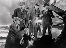 the wolf man 1941 silver scenes a blog for classic film lovers
