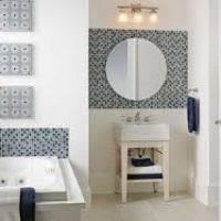 bathroom remodelling ideas bathroom remodels ideas insurserviceonline com