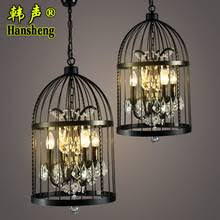 Industrial Crystal Chandelier Compare Prices On Crystal Chandelier Stores Online Shopping Buy