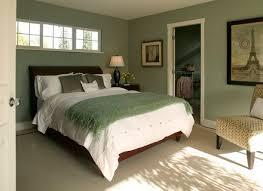 calming bedroom paint colors heavenly calming bedroom paint colors ideas new in dining table