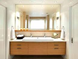 Bathroom Vanity Mirror Ideas Vanity Mirror Bathroom Vanities And Mirrors Vanity Mirrors