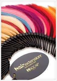 so cap hair extensions the best hair extensions dallas tx