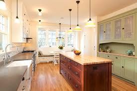 22 luxury galley kitchen design ideas pictures ripping 22 luxury galley kitchen design ideas pictures ripping