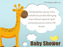 wishes for baby cards baby shower card best wishes beautiful baby shower wishes wordings